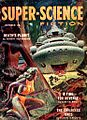 Super science fiction 195710.jpg