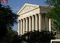Supreme Court Wade 30.JPG