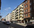 Surbrunn 10, Stockholm.JPG