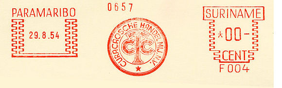 Suriname stamp type 1.jpg