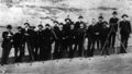 Surveyors, Seattle, 1888.png