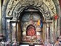 Suryavinayak Temple12.jpg