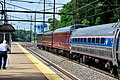 Susquehanna Limited (7379683064).jpg