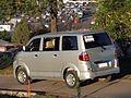 Suzuki APV 1.6 GL Van 2012 (22703199431).jpg
