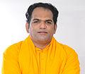 Swami Gururethnam Jnana Thapaswi.jpg