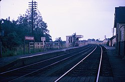 Swanbourne railway station (1967).JPG