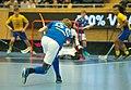 Sweden-Finland EFT 29.jpg