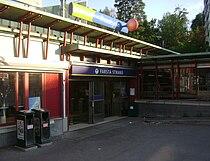 Sweden. Stockholm. Farsta 001.JPG