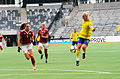 Sweden - Denmark, 8 April 2015 (17086087402).jpg