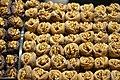 Sweets on Spice Bazaar in Istanbul 03.jpg