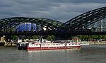 Switzerland II (ship, 1991) 029.JPG