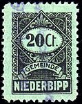 Switzerland Niederbipp revenue 1 20c - 4A.jpg