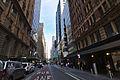 Sydney NSW 2000, Australia - panoramio (272).jpg