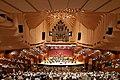 Sydney Opera House concert hall October 2018.jpg