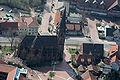 Syke Kirche IMG 0729.JPG