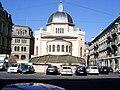 Synagogue Geneve.jpg