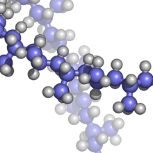Syndiotactic polypropene.png