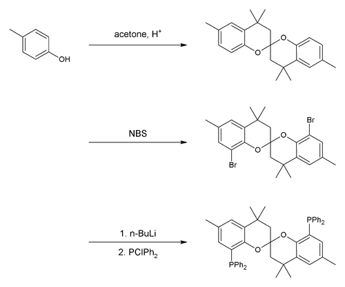 Synthesis of SPANphos.png
