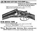 Syracuse-arms 1896.jpg