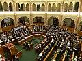 Szavazás az Alaptörvény 7. módosításáról (2).jpg