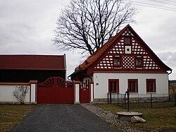 Táborská 2009-03-29.jpg