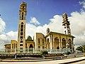 Tébessa - Mosquée Larbi Tebessi مسجد العربي التبسي - تبسة.jpg