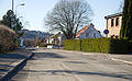 Tønsberg Olav Trygvasons gate.jpg
