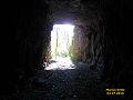 Túnel abandonado da antiga Estrada de Ferro Maricá - panoramio - Marcio Sette (1).jpg