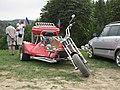 Tříkolka Tatra V8.jpg