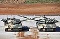 T-80U - TankBiathlon2013-13.jpg