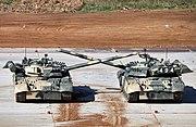 T-80U - TankBiathlon2013-13
