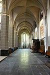 t.t rk kerk h. dionysius tilburg (3)