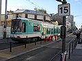 T1 L'Ile-Saint-Denis 1.jpg