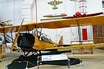 TAM 01 - Biplano de las fuerzas armadas (14359012401).jpg