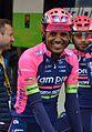 TDF2016 Stage2 Tsgabu Grmay.jpg