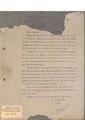 TDKGM 01.012 Koleksi dari Perpustakaan Museum Tamansiswa Dewantara Kirti Griya.pdf