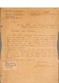 TDKGM 01.115 Koleksi dari Perpustakaan Museum Tamansiswa Dewantara Kirti Griya.pdf
