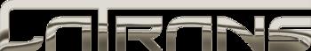 TE-Latrans-Logo.png
