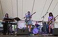 TEEN at Hillside Festival 2015.jpg
