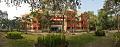 TEQIP Building - Jadavpur University - Kolkata 2015-01-08 2356-2360.tif