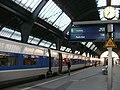 TGV - panoramio (1).jpg