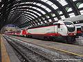TI E402B E402-106 FB mit Thello Milano-Nice (16697457994).jpg
