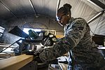 TMO specialists support ongoing operations at TCM 131203-F-VU439-041.jpg