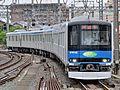 TOBURAILWAY SERIES60000 61602F(Tc61602) TESTRUN KASUKABE.jpg