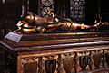 TOMB OF THE BLACK PRINCE, CANTERBURY CATHEDRAL.jpg