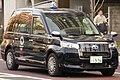 TOYOTA JPNTAXI NIHONKOTSU TAXI 002.jpg