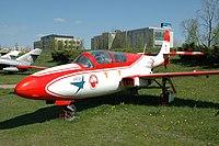 TS-11 iskra Cracow 1.jpg