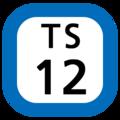 TS-12 TOBU.png