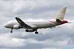 TS-INN A320 Libyan (14600894430).jpg