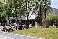 TU Delft Mekelpark.jpg